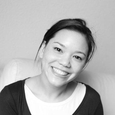 Nicole Gabler - International Account Manager